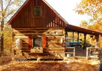 check out these 14 awesome cabins in missouri for an Secluded Cabins In Missouri