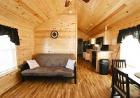 check out these camper cabins at beautiful lake guntersville Lake Guntersville Cabins