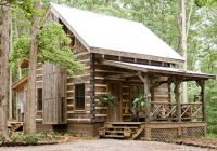 check out this awesome listing on airbnb honeymoon cabin Cabin Nashville Tn