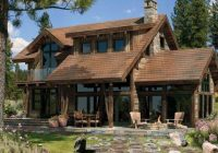 check timber frame barn style home plans best build shed Simple Timber Frame House Plans