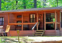 chocoura camping village koa tenting rving and seasonal Cabin Camping In Nh