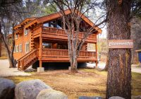 clearwater cabin 3 bedroom vacation cabin rental ruidoso nm Cabins In Ruidoso