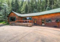 colorado bear creek cabins evergreen compare deals Bear Creek Cabins Evergreen Co