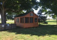 columbus ohio camping cabinportable cabinslog cabins rent Cabins Columbus Ohio