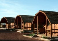 comfortable cabins offer family fun near the grand canyon Cabins Near Grand Canyon