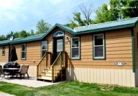 comfortable pet friendly camping cabin rental in toronto canada Pet Friendly Camping Cabins