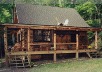 contact treetop log homes michigans premier log home builder Log Cabin Builders Indiana