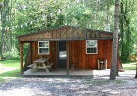 cook forest lodge cabin pa cottage rentals cooks Cabins In Cooks Forest