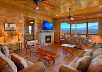 Cool pigeon forge luxury cabins finest rentals in the smokies Minimalist Gatlinburg Luxury Cabins Gallery