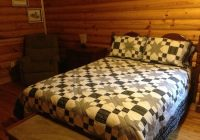 cos creek cabins updated 2021 prices campground Crosby Creek Cabins