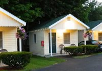 cottage rentals in lake george ny Cabin In Lake George