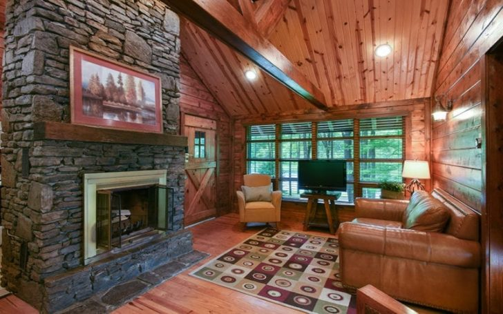 Permalink to Seven Springs Cabins Ideas