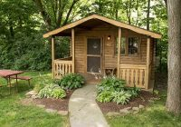 country acres campground rv park cabins tent camping Camping Sites With Cabins