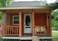 country bumpkins campground and cabins updated 2021 prices Cabins In Lincoln Nh