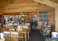 country cabin cafes aylings garden centre petersfield Country Cabin Restaurant