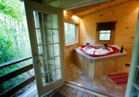country road cabins hico wv resort reviews Country Roads Cabins