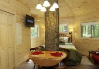 country roads cabins now offering birds eye view in Country Roads Cabins