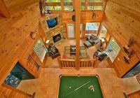 Cozy 4br cabin vacation rental in sevierville tennessee 251449 Cabins In Sevierville Tn