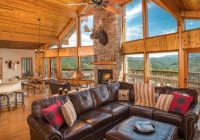 Cozy cabins cottages condos boone nc cabin rentals Log Cabin Rentals In Boone Nc Ideas