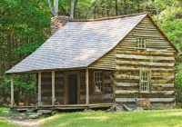 Cozy cades cove cabin cabins and cottages cabin cades cove Cabins Near Cades Cove Ideas