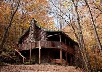 Cozy mills cabin buffalo national river cabins canoeing in Buffalo National River Cabins Designs