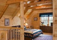 Cozy photos of a modified oakbrook plan 8×8 d log home designed 8×8 Cabin With Loft Designs