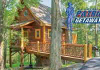 Cozy reserve american patriot getaways in pigeon forge tennessee American Patriot Cabins Designs