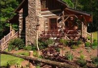 Cozy rustic cabin life added a new photo rustic cabin life Perfect Rustic Cabin Pictures Ideas
