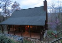 cozy ski mountain cabin blowing rock nc hot tub mountain v blowing rock Blowing Rock Nc Cabins