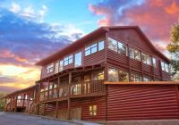 Cozy timber tops luxury cabin rentals pigeon forge tn resort Timber Tops Cabin Ideas