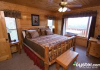 Cozy timber tops luxury cabin rentals review what to really Timber Tops Cabin Designs