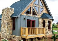 Cozy what is a modular cabin 10 Prefabricated Cabins Gallery