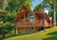 Cozy wildfire country pines resort 2 br outrageous cabins Cabins In Sevierville Tn