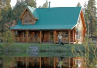 crater lake lodging oregon fly fishing or crater lake Cabins Near Crater Lake