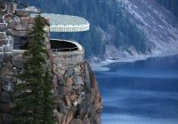 crater lake lodging resorts alltrips Cabins Near Crater Lake