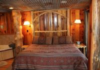 creekside cabin 11 picture of story book cabins ruidoso Storybook Cabins Ruidoso