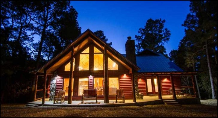 Permalink to Elegant Star Log Cabins With Hot Tubs Ideas