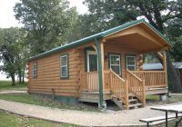 crystal lake park cabins forest city iowa travel iowa Crystal Lake Cabins
