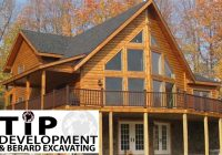 custom built modular homes modular log homes log cabins Modular Cabin Homes