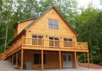 custom log homes saratoga construction llc Log Cabin Upstate New York
