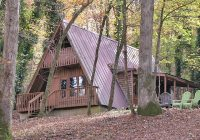 dahlonega homes and townhomes for rent 10 Dahlonega Ga Cabins