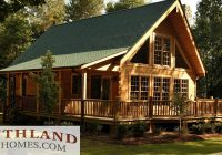 danville pa log cabin kits southland log homes Log Cabin Homes In Pa