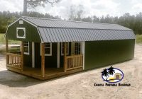 decor great 14×40 cabin with full interior space Cabin Kits Michigan