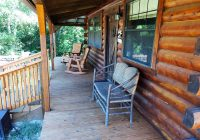 deer lake cabins Cabins Near Dallas Tx