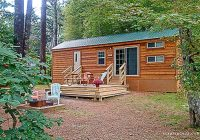 delightful cabin rental private lake near mashpee massachusetts Cabins In Massachusetts
