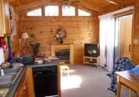 docks motel cabins updated 2020 reviews townsend tn Cabins In Townsend Tennessee