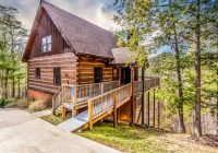 dogwood cabins llc townsend tn resort reviews Cabins In Townsend Tennessee