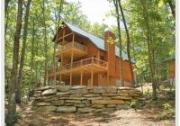 dogwoods retreat luxury dog friendly cabins for rent in Asheville Nc Pet Friendly Cabins