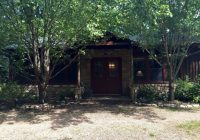 domestic tranquility cabins hunters cabin eureka springs Domestic Tranquility Cabins