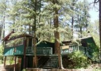 dont stay here review of whispering pine cabins ruidoso Whispering Pine Cabins